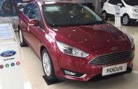 Cần bán xe Focus Trend Lh 0974 543 032 giá 545 triệu tại Hà Nội