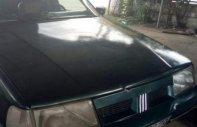 Cần bán Fiat Tempra 1.6 MT đời 1997, màu xanh lam   giá 50 triệu tại Tp.HCM