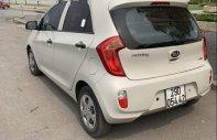 Cần bán lại xe Kia Morning Van 2014, màu kem (be), xe nhập  giá 272 triệu tại Hà Nội