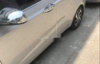 Cần bán lại xe Hyundai Grand i10 sản xuất năm 2018, màu bạc, giá tốt giá 355 triệu tại Đà Nẵng