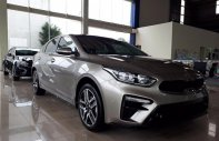 Bán Kia Cerato Deluxe 1.6 - xe Kia Hà Nam giá 635 triệu tại Hà Nam