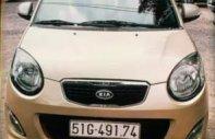 Bán ô tô Kia Morning 1.1 AT đời 2010 còn mới giá cạnh tranh giá 238 triệu tại Tp.HCM