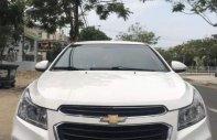 Bán Chevrolet Cruze đời 2016, màu trắng, 403 triệu giá 403 triệu tại Đà Nẵng