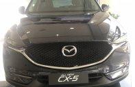 Khuyến mãi tháng 4 - Mazda CX5 - khuyến mãi ngay 30 triệu + option - liên hệ: 0906612900 giá 999 triệu tại Tp.HCM