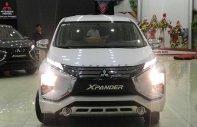 Bán xe Xpander sản xuất 2019, xe nhập nguyên chiếc giá 1 tỷ 62 tr tại Quảng Nam