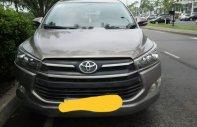 Bán Toyota Innova năm sản xuất 2016 chính chủ giá 670 triệu tại Hà Nội