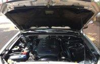 Bán Ford Everest năm sản xuất 2014, màu bạc còn mới giá 620 triệu tại Đồng Nai