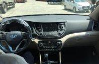 Bán ô tô Hyundai Tucson 2.0 ATH sản xuất năm 2019, màu đen, 824tr giá 824 triệu tại Hà Nội