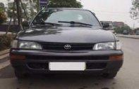Bán Toyota Corolla Altis năm 1997 số sàn, 96tr giá 96 triệu tại Phú Thọ