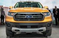 Bán Ford Ranger 2019 mới 100%, trả trước 20%, đủ màu giao ngay, liên hệ để lấy giá gốc giá 600 triệu tại Bình Phước