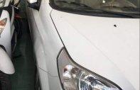 Cần bán Chevrolet Aveo năm 2016, màu trắng mới chạy 14.000km, giá tốt giá 170 triệu tại Tp.HCM