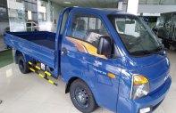 Bán Hyundai H150 1.5 tấn, LH 0969.852.916 giá 385 triệu tại Thái Nguyên