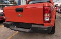 Bán Chevrolet Colorado LTZ 2019, xe nhập 100% Thái Lan giá 819 triệu tại Tp.HCM