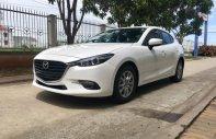 Bán xe Mazda 3 sedan 1.5 siêu ưu đãi đến 25tr có xe giao ngay giá 669 triệu tại Đà Nẵng