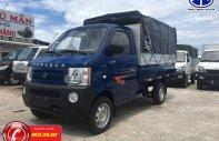 Bán xe tải Dongben 810kg thùng dài 2m4. giá 140 triệu tại Tây Ninh