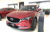 Sở hữu ngay Mazda New CX5 2019 mới 100%, chỉ từ 849tr, liên hệ Mazda Hà Đông 0941.599.922 giá 849 triệu tại Hà Nội