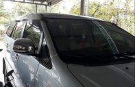 Bán xe Toyota Innova G đời 2010, màu bạc, 380tr giá 380 triệu tại TT - Huế