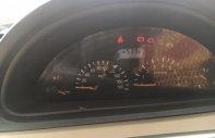 Cần bán xe Vinaxuki Hafei năm sản xuất 2009, màu bạc, giá chỉ 100 triệu giá 100 triệu tại Vĩnh Phúc