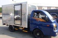 Bán Hyundai H150 1.5 tấn, LH 0969.852.916 giá 380 triệu tại Quảng Ninh