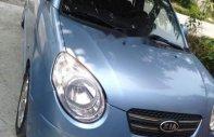 Cần bán xe Kia Morning sản xuất năm 2008 giá 209 triệu tại Hà Nội