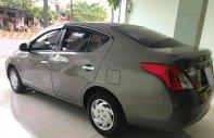 Bán Sunny XL 2016 số sàn, màu xám, xe đi kỹ rất mới giá 348 triệu tại Tp.HCM