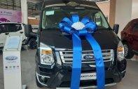 Limousine trung cấp giá siêu hấp dẫn chỉ còn 1.250.000.000 và nhiều ưu đãi giá 1 tỷ 250 tr tại Tp.HCM