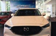Cần bán xe Mazda CX 5 sản xuất năm 2019, màu trắng giá 659 triệu tại Tp.HCM