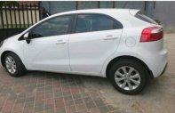 Bán Kia Rio năm sản xuất 2012, màu trắng như mới giá 355 triệu tại Đồng Nai