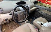 Bán Toyota Vios 1.5E đời 2011, số sàn, giá chỉ 310 triệu giá 310 triệu tại Hà Nội