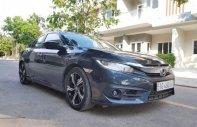 Cần bán xe Honda Civic sản xuất năm 2017, nhập khẩu còn mới giá 850 triệu tại Tp.HCM