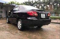 Bán Toyota Corolla altis đời 2007, giá tốt giá 355 triệu tại Hà Nội