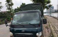 Cần bán lại xe Kia K2700 sản xuất 2013, giá tốt giá 185 triệu tại Hà Nội