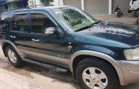 Bán ô tô Ford Escape đời 2003, xe nhập, số tự động giá 166 triệu tại Tp.HCM