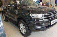 Cần bán Ford Everest AT 2019, màu đen, xe nhập, 949tr giá 949 triệu tại Lào Cai
