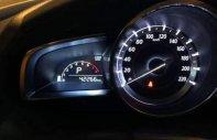 Cần bán Mazda 2 năm 2015, nhập khẩu nguyên chiếc giá cạnh tranh giá 420 triệu tại Tp.HCM
