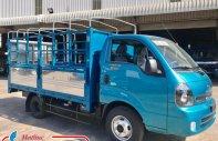 Thaco Kia K250-MB3 thùng mui bạt mở 5 bửng - Động cơ Hyundai D4CB đời 2019 - Trả góp 75%. Liên hệ: 0944.813.912 giá 379 triệu tại Bình Dương