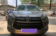 Bán xe Toyota Innova sản xuất năm 2016 giá 710 triệu tại Bình Dương