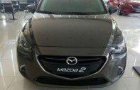 Bán ô tô Mazda 2 đời 2019, màu xám, xe nhập giá 564 triệu tại Tp.HCM
