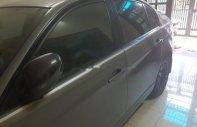 Bán gấp BMW 325i 2011, màu xám, nhập khẩu  giá 750 triệu tại Tp.HCM