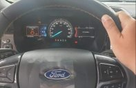 Bán xe Ford Ranger Wildtrak 4x2 Single Turbo đời 2019, màu trắng, nhập khẩu Thái Lan   giá 853 triệu tại Tp.HCM