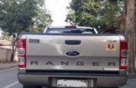 Bán xe Ford Ranger năm 2016, màu bạc, 570 triệu giá 570 triệu tại Nghệ An