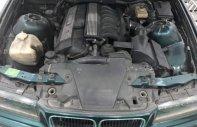 Bán lại xe BMW 320i sản xuất năm 1996 giá tốt giá 185 triệu tại Cần Thơ