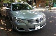 Cần bán xe 47 chỗ bầu hơi Thaco Universe Kinglong, đời 2008, có thương lượng giá 489 triệu tại Tp.HCM