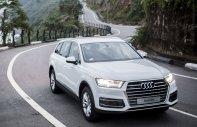 Showroom Audi bán xe Audi Q7, ưu đãi lớn cuối năm xe nhập, hotline 0935.576.958 giá 3 tỷ 100 tr tại Đà Nẵng