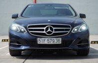 Chuyên xe hạng sang -bán Mercedess_E200_Edition- gọi e nhé giá 1 tỷ 399 tr tại Tp.HCM