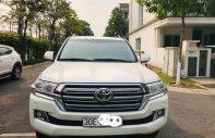 Toyota Land Cruise 4.6,sản xuất và đăng ký 2016,xe đẹp.biển Hà Nội .LH :0906223838 giá 3 tỷ 650 tr tại Hà Nội