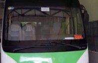Bán ô tô Samco Felix đời 2013 giá 650 triệu tại Tp.HCM