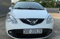 Bán Haima 2 DX 1.5 AT 2012, màu trắng, xe nhập, chính chủ giá 185 triệu tại Ninh Bình