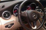 Bán xe Mercedes GLA 200 năm 2014, màu xám, xe nhập  giá 890 triệu tại Khánh Hòa