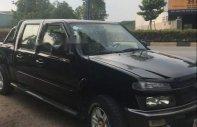 Bán ô tô Mekong Premio năm sản xuất 2011, màu đen, nhập khẩu nguyên chiếc giá 98 triệu tại Bình Dương